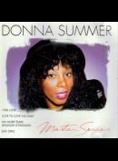 c6859 Donna Summer