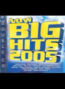 c6860 Now Big Hits 2005