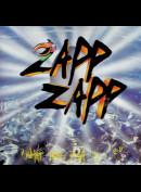 c6865 Zapp Zapp: What Does Fish Is...?