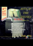 c6867 Hits Of The Sixties Volume One