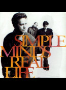c6892 Simple Minds: Real Life