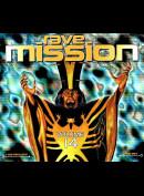 c6894 Rave Mission Volume 14