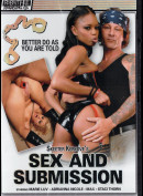 11034n Sex And Submission