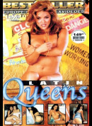 7263h Bestseller 0171: Latin Queens
