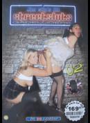 11022z Bestseller 0355: Hvem Boller Bedst 2 (Streetsluts 2)