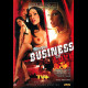 7175 The Business Of Love
