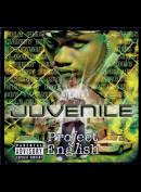 c6902 Juvenile: Project English