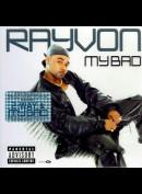c6903 Rayvon: My Bad
