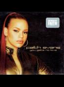 c6904 Faith Evans: You Gets No Love (Single)