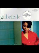 c6920 Gabrielle