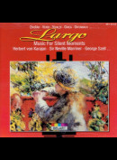 c6938 Largo: Music For Silent Moments