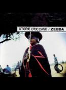 c6943 Zebda: Utopie D'Occase