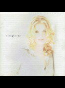 c6946 Trisha Yearwood: (Songbook) A Collection Of Hits