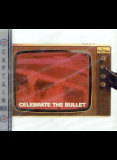 c6947 The Selecter: Celebrate The Bullet