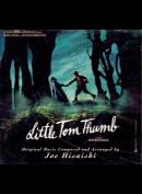 c6954 Little Tom Thumb
