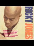 c6965 Ricky Jones