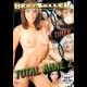 11023k Bestseller 0471: Total Anal 2 (4 Timer)