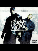 c6983 Naughty By Nature: Iicons