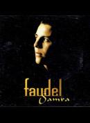 c6986 Faudel: Samra