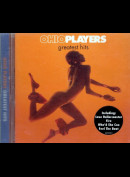 c6992 Ohio Players: Greatest Hits