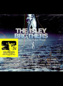c7003 The Isley Brothers: Taken To The Next Phase