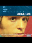 c7009 Georgie Fame: Get Away With Georgie Fame