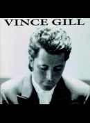 c7024 Vince Gill: I Still Believe In You