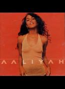 c7030 Aaliyah