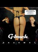 c7036 G-Bach: Skakmat