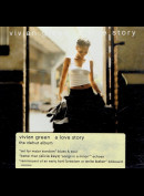 c7050 Vivian Green: A Love Story