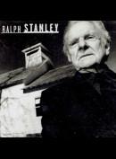 c7052 Ralph Stanley