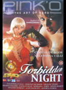 5719 Forbidden Night
