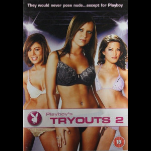 1221 Playboys: Tryouts 2