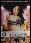 1252 Playboys: Tryouts