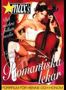 7266 Romantiske Lekar
