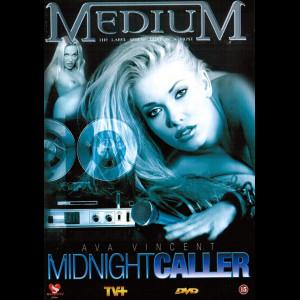 7471 Midnight Caller