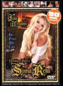 5054 Sinful Rella