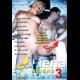 10 Jena Ridens 3