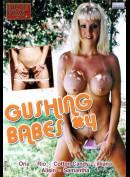 260 Gushing Babes 4