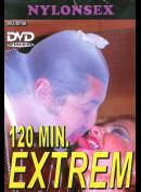 526 Nylonsex Extrem