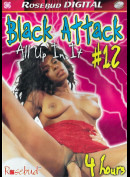 3t Black Attack 12