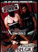 11042f The Domina Files 73