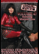 11042g The Domina Files 47