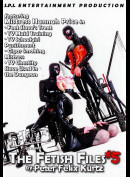 11042h The Domina Files 66