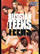 7601 Russian Teens