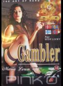 1c Pinko 805: Gambler