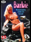 1037: Barbie - Danmarks Vildeste brud
