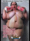 11042ø Big Hanging Breasts 6
