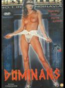 1318 Bestseller 0018: Dominans