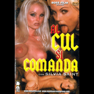 52 Al Cul Si Comadda